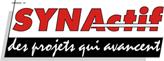 logo synactif
